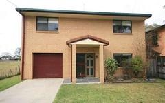 130 Villiers Street, Grafton NSW