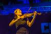 Celkilt Zeltik 2018 Dudelange (heiserge) Tags: instrument celtic luxembourg violin violon show dudelange style live concert europe musique celtique celkilt