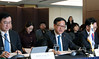 Korea_China_FTA_Negotiations_04 (KOREA.NET - Official page of the Republic of Korea) Tags: 한국 중국 한중fta fta china korea lottehotel seoul 롯데호텔 서울 중구