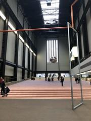 Tate Modern, London, UK (SeattleCocktailCulture) Tags: london england uk greatbritian