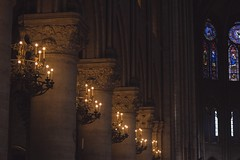 Notre Dame (awdylanis) Tags: architecture amazing beautiful church cathedral dame notre france paris notredame travel march 2018 traveler europe canon canonphotographer