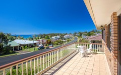 46 Seaview Street, Mollymook NSW