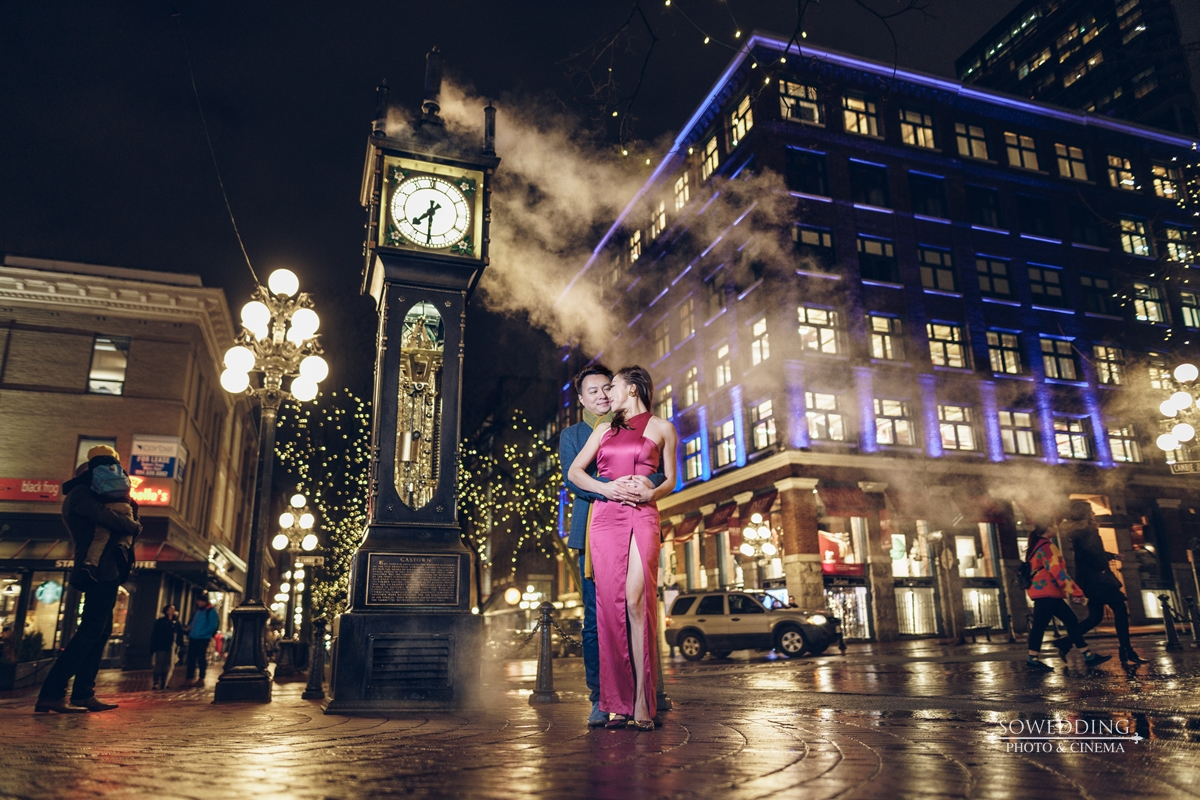Eva&Dennis-Prewedding-HL-HD-0053