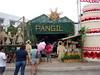 RIMG0076 (renan & cheltzy) Tags: laguna sta cruz provincial capitol compound anilag festival 2018