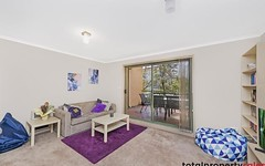 45/9 Oxley Street, Griffith ACT