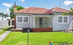 83 Wilkinson Avenue, Birmingham Gardens NSW