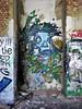 PsoMan / Liège - 12 mar 2018 (Ferdinand 'Ferre' Feys) Tags: liège luik belgium belgique belgië streetart artdelarue graffitiart graffiti graff urbanart urbanarte arteurbano ferdinandfeys psoman urbex