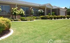 36 Buchanans Road, Barooga NSW