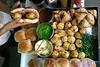 Wada Pav - Mumbai 05 (Rajesh_India) Tags: bread india maharashtra mumbai pav streetfood wada