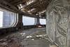 Buzludja 17.03.18 (www.facebook.com/RadoslavParvanovPhotography) Tags: buzludja buzludzha bulgaria abandoned