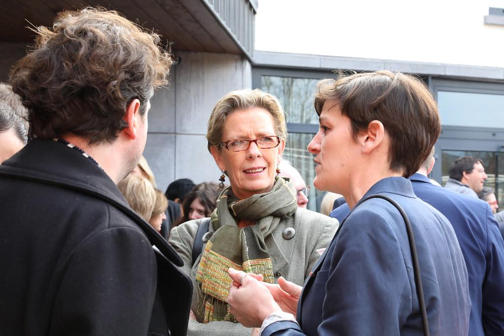 LSAP_Landeskongress_Strassen_2018__0518