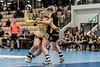 SLN_1805231 (zamon69) Tags: handboll håndboll håndball håndbal håndbold teamhandball eskubaloia balonmano female woman women girl sport handball