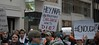 Hey NRA (Scott 97006) Tags: protesting signs people march reaction concerns enough