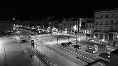 street scene (oliv86) Tags: street ville city people personne gens bordeaux nuit scene