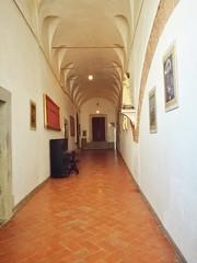 corridoi (1)