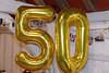 Ann Ron 50th_18-03-18_12-38 (kwelsh1) Tags: ann rons 50th wedding anniversay dunmow essex kevin emma welsh kieran maltings england