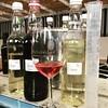 Wine blending (rjmiller1807) Tags: wine blending rose redwine whitewine rosewine dutoitskloof winery dutoitskloofwinery rawsonville westerncape southafrica 2017 september iphone iphonography iphonese