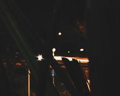 lights always look better at night ×_× #photography #dslrphotography #vsco #youngphotographer #ukphotography #ukphotographer #farnborough #farnboroughphotography #farnboroughphotographer #nikon #d3200 #nikond3200 #kitlens #instaphoto #instagramphotography (itsnjstudios) Tags: nikon longexposure ukphotographer naturephotography night ukphotography youngphotographer photography instagramphotography d3200 outandabout instaphoto nature kitlens lighttrails dslrphotography farnboroughphotography nikond3200 vsco farnboroughphotographer nightphotography winter farnborough