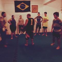02 (mrdqjj) Tags: darlan de quadros diego dqbrothers alfa jiu jitsu academy carvalho team life style
