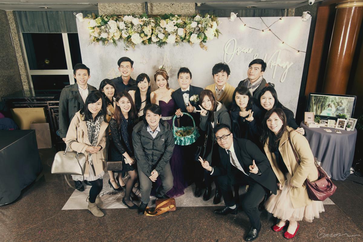 Color_317,一巧國際攝影團隊, 婚禮紀錄, 婚攝, 婚禮攝影, 婚攝培根,香格里拉台北遠東國際大飯店, 遠企