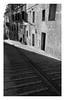 Macerata, Italy (Jan 2018) (Pietro Bevilacqua) Tags: 150 2018 400 100 filtro fomadon fomapan gennaio giallo k1000 macerata pentax r09 blackandwhite monochrome biancoenero filmisnotdead believeinfilm grainisgood minimal darkroom italy marche streetlife ordinary life streetphotography 35mm analogue