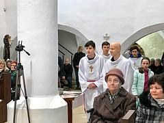 3 - Foto: JUDr. Silvia Franó