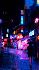 _DSC0216.jpg (El argentino) Tags: cyberpunk nightphotography