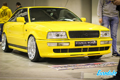 """Volkswagen Club Fest Sofia 2018 • <a style=""""font-size:0.8em;"""" href=""""http://www.flickr.com/photos/54523206@N03/40250612624/"""" target=""""_blank"""">View on Flickr</a>"""