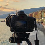 La mia dolce metà ... Ginetta (Canon 5D Mark III) thumbnail