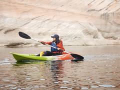 hidden-canyon-kayak-lake-powell-page-arizona-southwest-0179