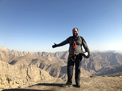 Ras Al Khaimah, UAE, 2018 75 (Travel Dave UK) Tags: rasalkhaimah uae 2018