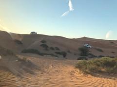 Ras Al Khaimah, UAE, 2018 5 (Travel Dave UK) Tags: rasalkhaimah uae 2018