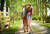 Abril (guspaulino1) Tags: campo caballo arboles caminos mujer joven nikond750 nikon50mm18 nikon provinciadebuenosaires buenosaires argentina book
