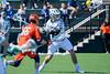 _KTP2086.jpg (ktaborphotography) Tags: 2018 32418 bucknell lacrosse loyola mens spencer