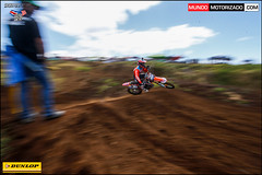 Motocross_1F_MM_AOR0286