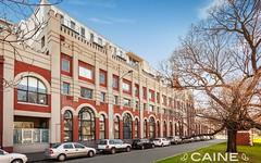 202V/162 Albert Street, East Melbourne Vic