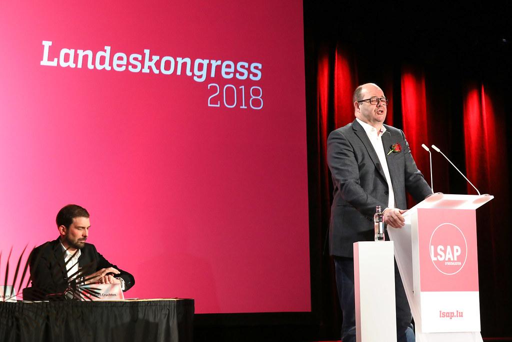 LSAP_Landeskongress_Strassen_2018__0171