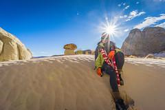 DSC03090 (adventuresonwheels) Tags: gopro rv rvlife rving roadtrip rvlifestyle travel dry camping utah amazing beautiful lifeontheroad hiking hikes winnebago sony a6000 adventure