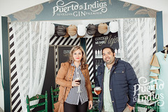 Fiesta_primavera_puerto_de_indias_2018-46