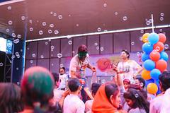 IMG_4984 (Indian Business Chamber in Hanoi (Incham Hanoi)) Tags: holi 2018 festivalofcolors incham