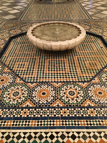 Maroc_3158