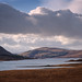 Loch Naver