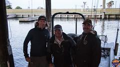 IMG_4317-6 (Bay Flats Lodge Seadrift, Texas) Tags: wade fishing lure artificial adventures coastal wadefishing cedar bayou mesquite bay seadrift seadriftchamberofcommerce portoconnorchamberofcommerce portoconnor portlavaca city ccatexas