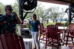 IMG_4306-5 (Bay Flats Lodge Seadrift, Texas) Tags: wade fishing lure artificial adventures coastal wadefishing cedar bayou mesquite bay seadrift seadriftchamberofcommerce portoconnorchamberofcommerce portoconnor portlavaca city ccatexas