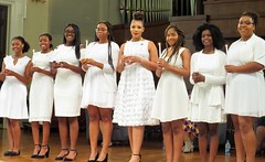 """Alpha Lambda Delta Induction • <a style=""""font-size:0.8em;"""" href=""""http://www.flickr.com/photos/103468183@N04/40448923895/"""" target=""""_blank"""">View on Flickr</a>"""