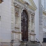 Tours (Indre-et-Loire). thumbnail