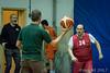 XmasBOWL_-375 (Manuela Pellegrini) Tags: gast basket onlus gioco team