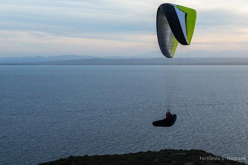 Paragliding_0847.jpg