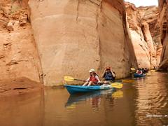 hidden-canyon-kayak-lake-powell-page-arizona-southwest-9778