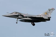 128 / 30-GG French Air Force (Armée de l'air) Dassault Rafale C (EaZyBnA - Thanks for 1.750.000 views) Tags: 128 30gg frenchairforce arméedelair dassaultrafalec franceairforce french france frankreich warbirds warplanespotting warplane warplanes wareagles eazy eos70d ef100400mmf4556lisiiusm europe europa 100400isiiusm 100400mm canon canoneos70d ngc nato netherlands netherlandsroyalairforce holland luftwaffe luftstreitkräfte luftfahrt flugzeug kampfflugzeug planespotter planespotting plane leeuwarden leeuwardenairbase airbaseleeuwarden vliegbasisleeuwarden vliegbasis ehlw natotigershardtobehumble natotigers military militärflugzeug militärflugplatz mehrzweckkampfflugzeug autofocus airforce aviation air airbase approach exercise exercisefrisianflag frisianflag